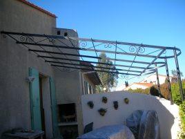 veranda (1)